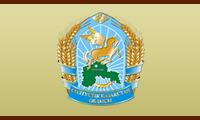 Полудин ауылдық округiнiң жергiлiктi қауымдастығының жиыны туралы хабарландыру